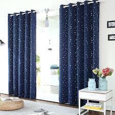 royal blue bedroom curtains royal blue curtains hot custom royal blue big flower luxury