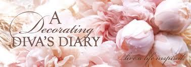 Dear Chandelier A Decorating Diva U0027s Diary Dear Diary My 20 West Elm Inspired
