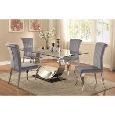 Value City Dining Room Sets Dining Room Wood Value City Dining Room Tables And Chairs New
