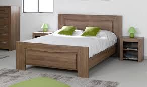 chambre a coucher chene massif moderne résultat de recherche d images pour lit en bois moderne raja