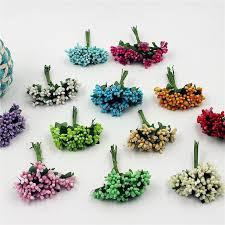 Cheap Flowers For Wedding Best 25 Cheap Flower Bouquets Ideas On Pinterest