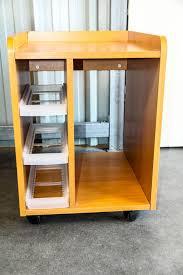 meuble de bureaux achetez meuble de bureaux quasi neuf annonce vente à angers 49