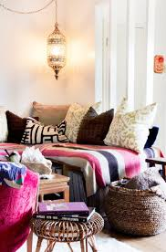 cozy nooks comfy chairs u0026 fluffy beds just right spots to get