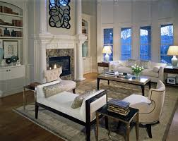 home design story rooms 112 best two story great rooms images on pinterest living room