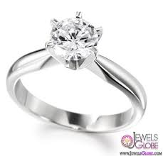 top wedding ring brands the 12 stylish classic diamond engagement ring designs top