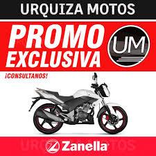 moto zanella rx1 150 rx 1 street 0km urquiza motos 26 091 en