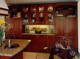 Kitchen Design Cherry Cabinets by Pictures Of Kitchens With Cherry Cabinets Cherry Kitchen