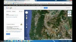 Portland Google Maps by Latitude And Longitude With Google Maps Youtube