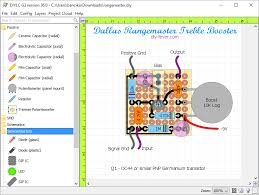 software u003e diy layout creator diy fever u2013 building my own