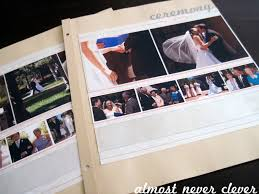 wedding ceremony layout scrapbook layout wedding scrapbook ceremony layout almost never