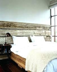 chambre tete de lit dans la chambre parentale la tate de lit est composace dun cadre en