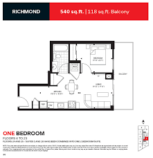 floor plans on the go mimico condos stanton renaissance