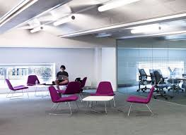 Office Reception Chairs 41 Best Reception Chairs Images On Pinterest Office Furniture
