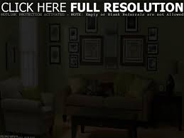 living room ideas contemporary bungalow house design home picture