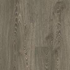 ivc heirloom grey hickory 6 click together luxury vinyl plank