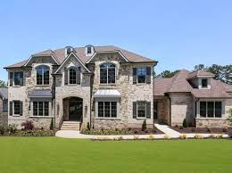 european style homes european style alpharetta real estate alpharetta ga homes for
