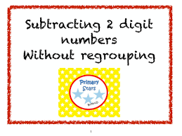 addition worksheets free printable 2 digit addition worksheets