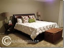 245 best wall paint color images on pinterest colors wall