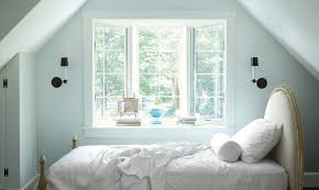 Paint Colours For Bedroom 2017 Color Trends Benjamin Moore