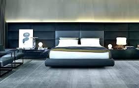 chambre contemporaine design chambre a coucher contemporaine design chambre a coucher design