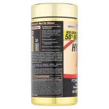 Average Hair Loss Per Day Pro Clinical Hydroxycut Max For Women Weight Loss Supplement