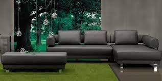 ewald schilling sofa ein sofa ewald schillig