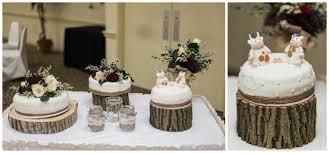jess collins wedding photographyquality inn woodstock wedding