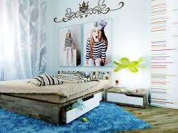 Bedroom Themes For Teens Bedroom Ideas Wonderful Rustic Kitchen Ikea Home Decor Blog