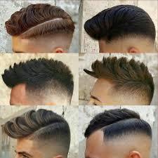 times square barber shop 10 photos u0026 10 reviews barbers 136
