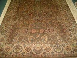 Oriental Rug Design Gallery 4 Paradise Oriental Rugs Inc