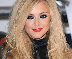 hair trends for spring and summer 2015 for 60year olds how to wear crimped hair in 2015