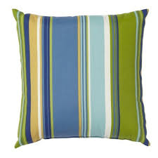 outdoor cushions u0026 pillows the company store