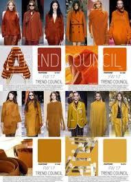 2017 color trends fashion f w 2017 18 women s fashion colors trends color trends pinterest