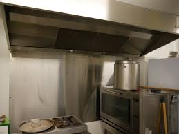 metro chambre froide cuisiniere dietrich clasf chambre froide occasion le bon coin