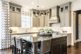 pictures of new homes interior new homes and ideas triangle s ultimate guide to new homes home