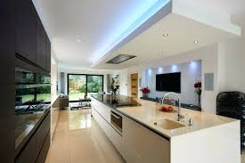kitchen diner extension ideas living room extension ideas small kitchen diner open plan living e