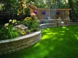 Landscaping Peachtree City Ga by Peachtree City Retaining Walls Installation Fayetteville Ga