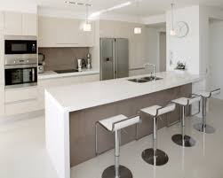 small modern kitchen design lovely small modern kitchen design