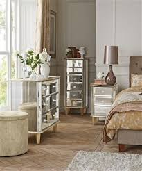 Bedroom Bedroom Furniture Next Day by Next Mirrored Furniture