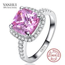 pink wedding rings expensive engagement ring for big affordable engagement rings