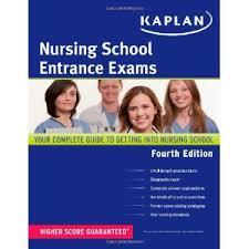 kaplan nursing pinterest kaplan nursing entrance exams strategies practice and