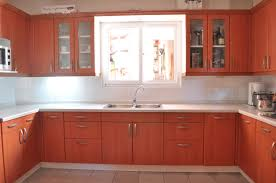 clever design kitchen cabinet in the philippines designs small