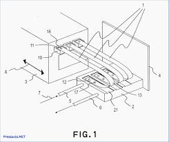 ke control wiring diagram ke wiring diagrams instruction