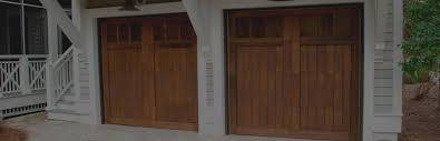 The Overhead Garage Door Company by About Us Lewisville Garage Door Company Mccain Overhead Door