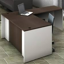 Small White Reception Desk Small White Reception Desk Wayfair