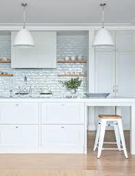 tile kitchen backsplash best tile ideas on