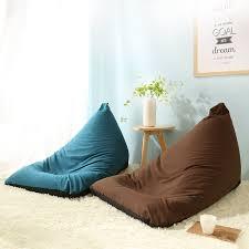 bedroom sofas 2016 new arrival lazy sofa single small bedroom sofa chair