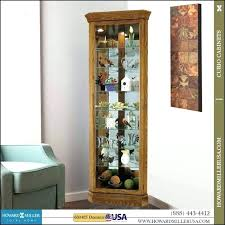 cheap curio cabinets for sale glass curio display cabinet glass display cabinets glass curio