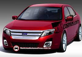 2009 ford fusion accessories the sports cars ord fusion 2009