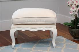 French Country Sofas For Sale Furniture Classic French Sofa French Decor Online French Country
